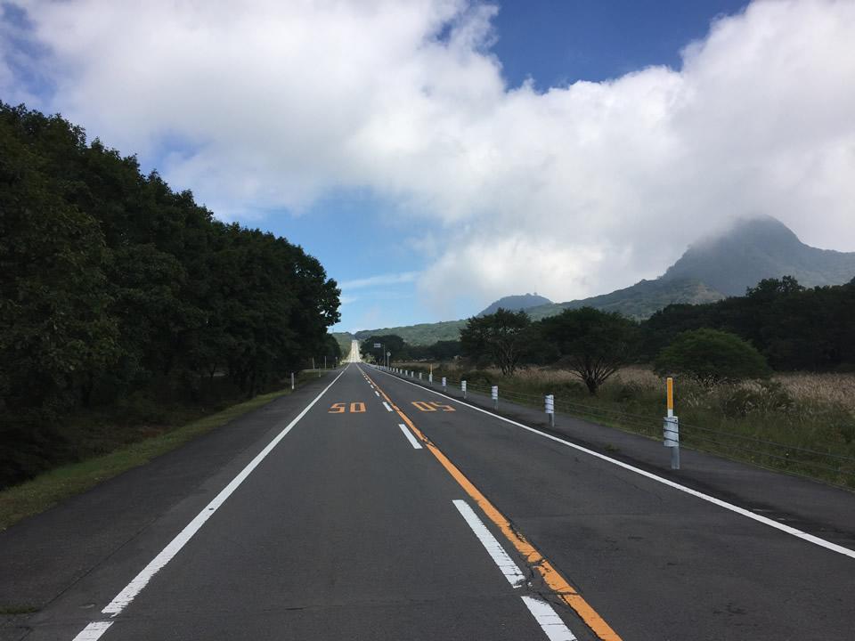榛名山 | ジャパン峠プロジェクト | JAPAN TOHGE PROJECT